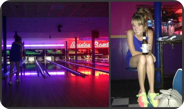 bowlingdetroit