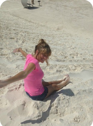 whitesands4