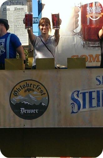 beercontest