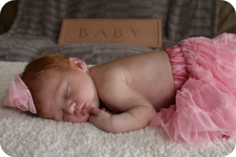 babyphoto5