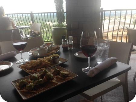 winedate