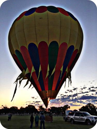 airballoon3