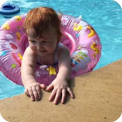 brynswim