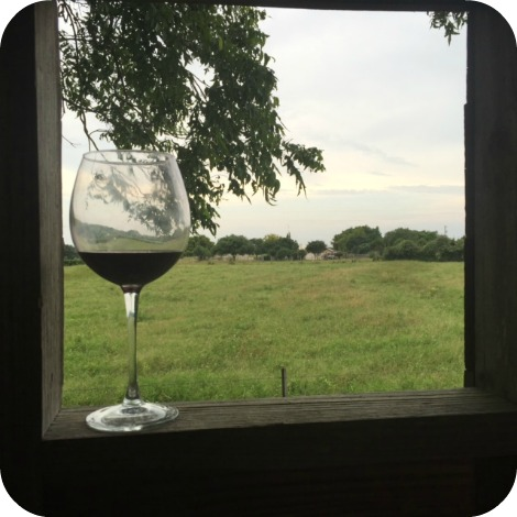 winetreehouse