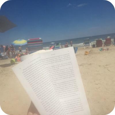 beachbookbethany