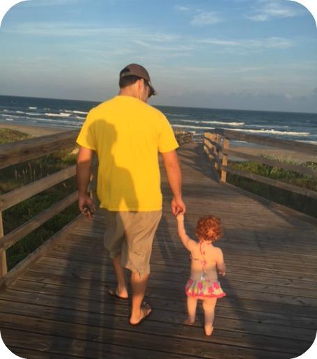 beachrb
