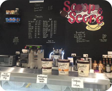 scoopandscore25